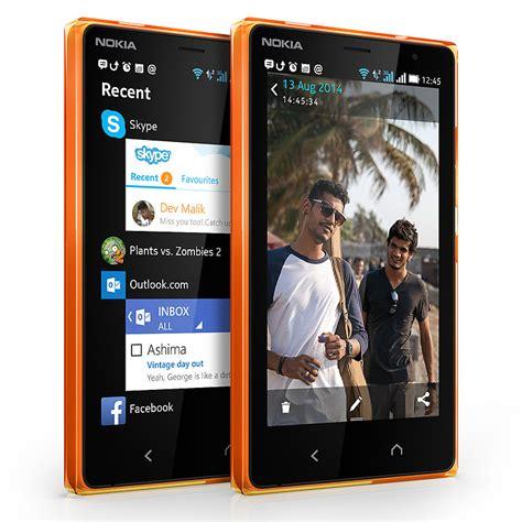 wallpaper nokia x2 android nokia x2 le dernier nokia sous android