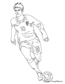 messi coloring pages free coloring pages of messi 10