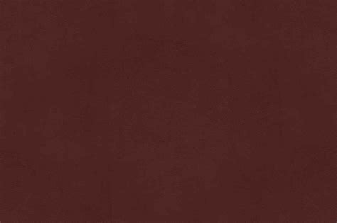 Burgundy Leather by Leather Textur Co Series Burgundy