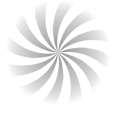imagenes para web png o jpg png para tutorial by carlyydesigns on deviantart