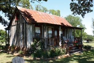 Tiny Houses Texas by Aubrey Architectural Salvage Sustainable Reuse And Repurpose