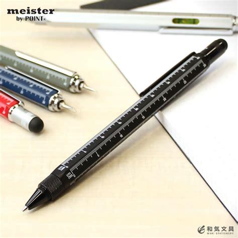 Waki Multi Functional Health Pen waki stationery rakuten global market meister meister