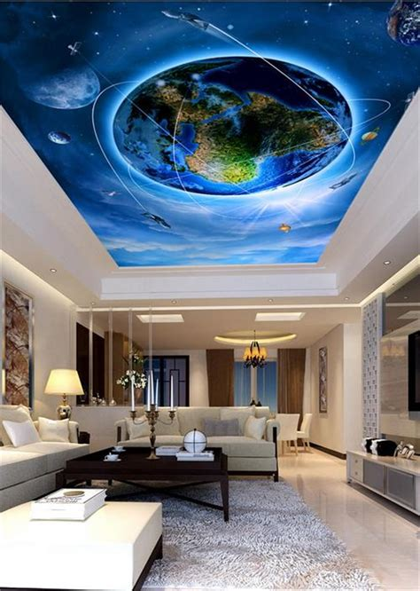 home design 3d ceiling compare prices on hotel ceiling design shopping