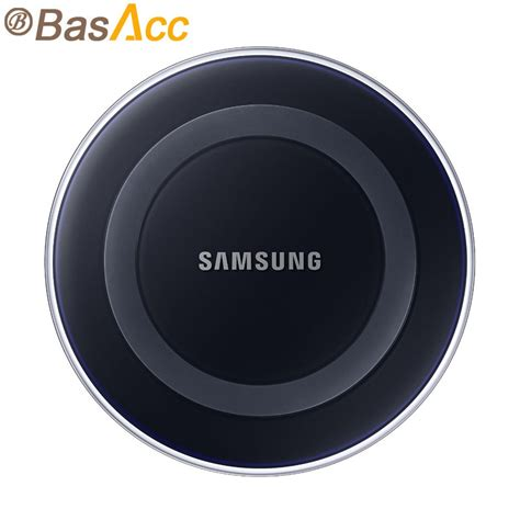 Charger Casan Original Samsung S3 S4 S5 S6 Note 1 Grand 2 Mega Tab 3 100 original qi wireless charger charging pad with for