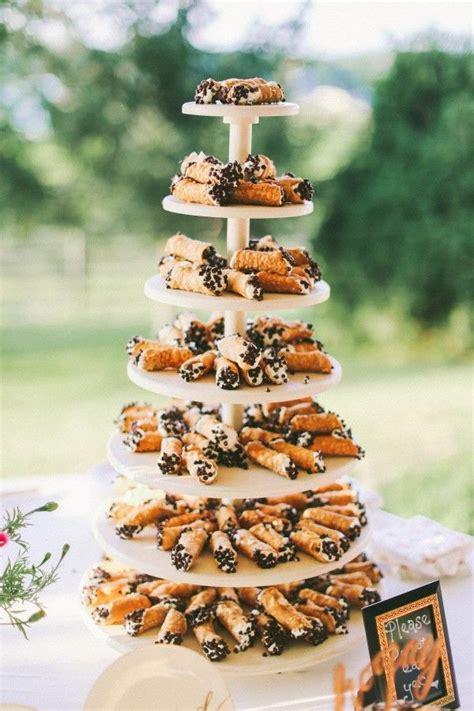 braut food whimsical meadow lake equestrian center wedding food
