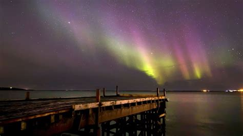 how to see the northern lights how to see the northern lights in iceland cnn travel