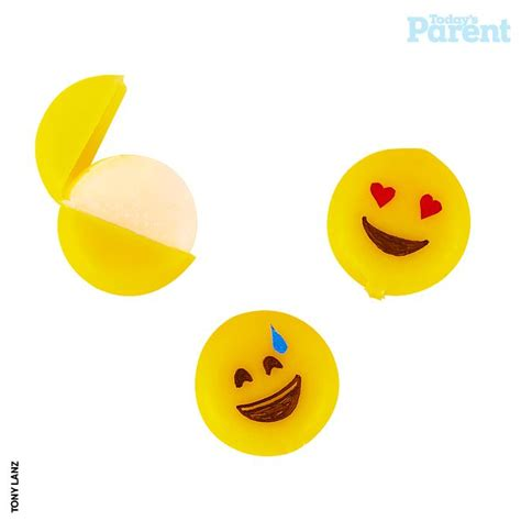 cheese emoji 59 best bday party images on pinterest birthdays