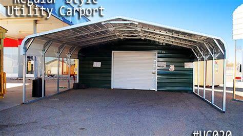Coast To Coast Car Ports by Carport Coast To Coast Carports