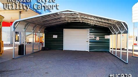 carport coast to coast carports