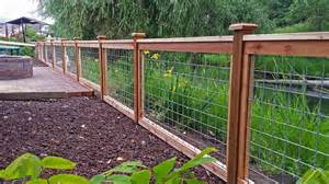 Trellis Designs Plans Cedar River Construction Make Your Fence Of Deck Happen