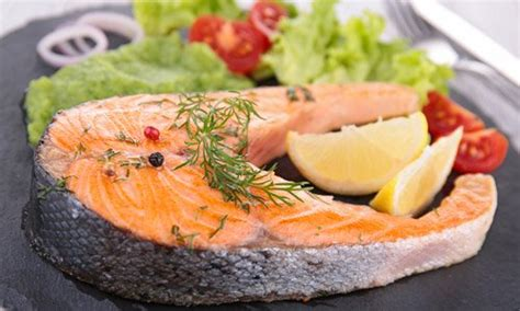 healthy fats for your choosing healthy fats the the bad and the power of