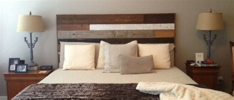 custom wood headboards custom headboard ideas free diy all new diy headboard