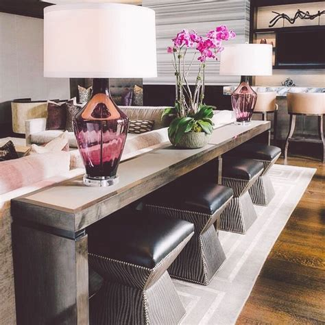 Living Room Bar Furniture by Living Room Bar Furniture Pertaining To Your House For