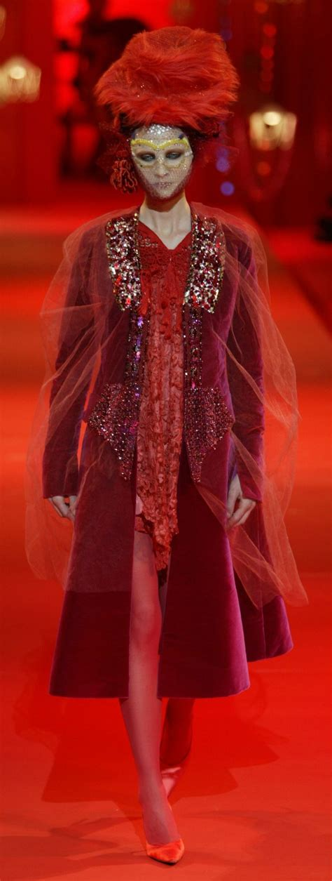 Runway Report Christian Lacroix Couture by 671 Best Images About Christian Lacroix On
