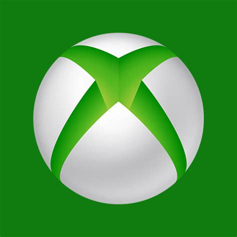xbox icon transparent xboxpng images vector