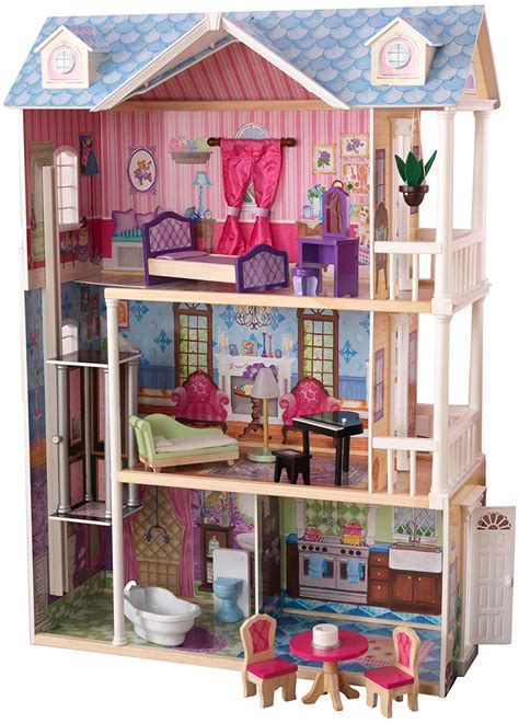 best dollhouse dolls best dollhouses for trying out toys