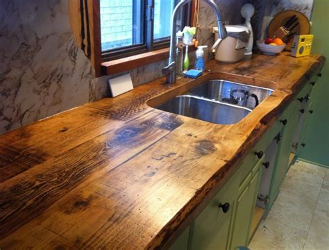 charming  classy wooden kitchen countertops   kitchen rustic kitchen cabinets