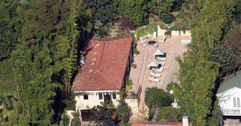 halle berry house halle berry house jpg
