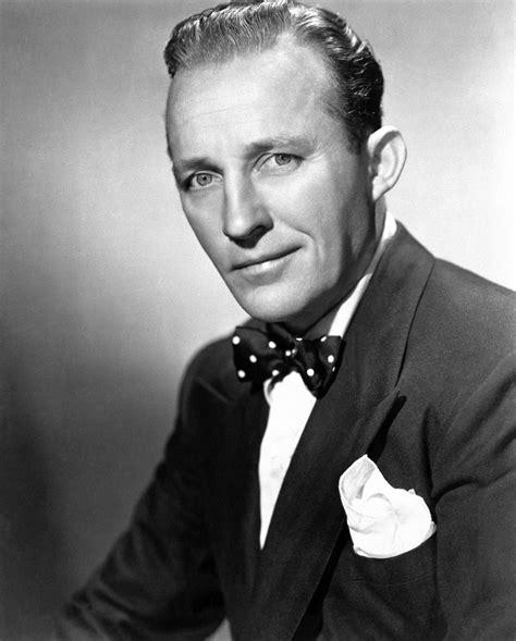 Bing Crosby Annex