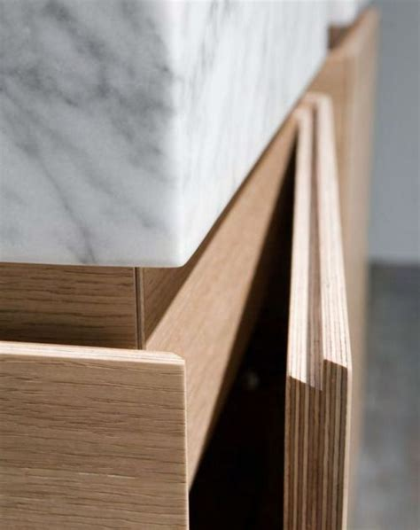 how to cabinet doors from plywood 1000 ideas about plywood cabinets on plywood