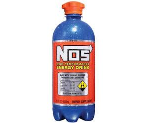 7 eleven energy drinks 7 eleven coupon for a 49 nos energy drink printable