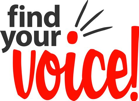 Find Your Choosing A Voice Putting A To Your On Hold Production On Hold Marketing