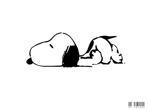 what type of is snoopy snoopy peanuts wallpaper 1600x1200 wallpoper 370710