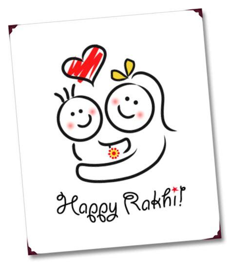 free printable rakhi greeting cards rakhi 2011 orkut scrap kentscraft