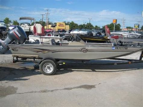g3 boats nada 2003 g3 boats for sale