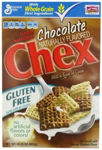 target black friday online shopping chocolate chex gluten free cereal 2 39 per box