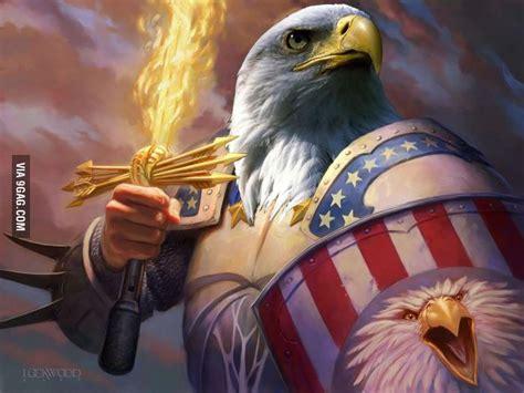 America Fuck Yeah Meme - image 782453 america fuck yeah know your meme