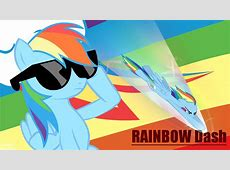 These Images Will Help You Understand The Words Rainbow Dash Sonic Rainboom Wallpaper In Detail All Found Global Network And Can Be Used