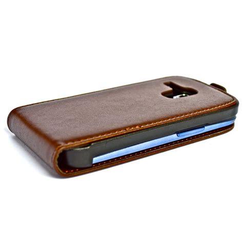 premium flipshell samsung s6edge snakehive 174 premium leather flip cover for samsung