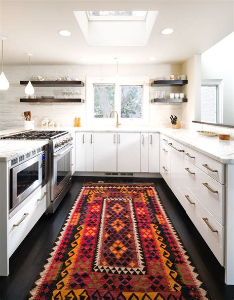 kitchen carpet ideas how to your carpets look brand