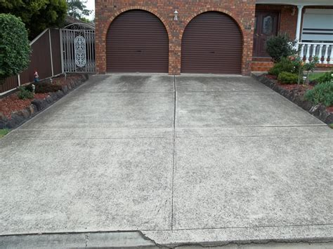 Concrete Resurfacing Gallery   Master Concrete Resurfacing
