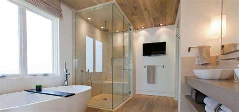 what is a full bathroom orange county realtor jaleesa peluso 187 one quarter bath