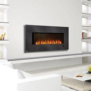 Gel Fireplace Canada by Pin By Electric Fireplaces Canada On Wall Mount Electric
