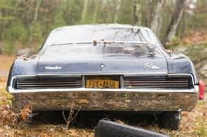 Buick Riviera 1966 For Sale 1966 Buick Riviera For Sale Ebay Used Cars For Sale
