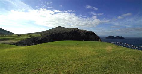 porto santo golf golf times portugal porto santo golfe madeira