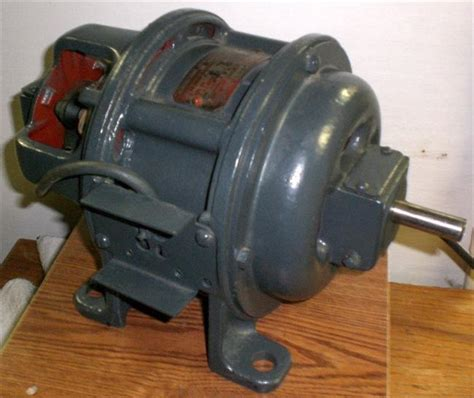 induction motor general electric photo index general electric co 110 220 single phase repulsion induction motor model