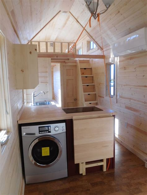 solar tumbleweed tiny house swoon 493 best images about tiny house stuff on pinterest tiny