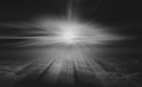 The Shining Light by A Poem A Day Day 134 Light