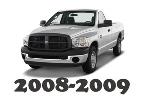 free service manuals online 2008 dodge ram security system 2008 2009 dodge ram factory service repair manual download downlo