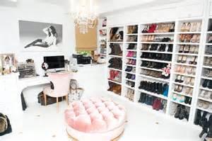 closet chairs pink velvet chair contemporary closet the coveteur