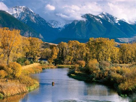 the most beautiful places in new mexico photo tour the most beautiful places in new mexico