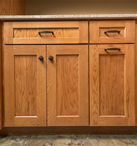 Handcrafted Cabinets - overlays and insets styling custom wood products