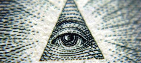 illuminati beliefs court suspect unfit to stand trial because of