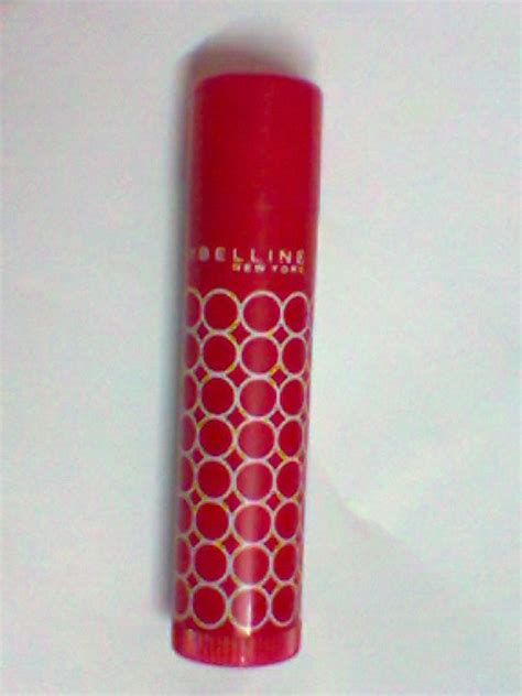 Maybelline Lip Smooth Color Care maybelline lip smooth color and care refreshing tinted lip