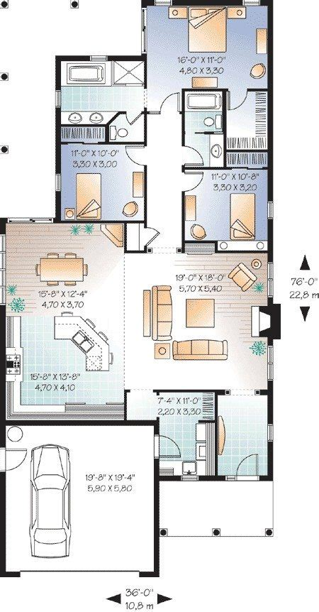 florida house plans narrow lot house design plans narrow lot ranch house plans fresh narrow lot florida