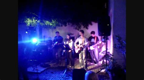 kredenz eisenstadt use somebody of cover the cabbage